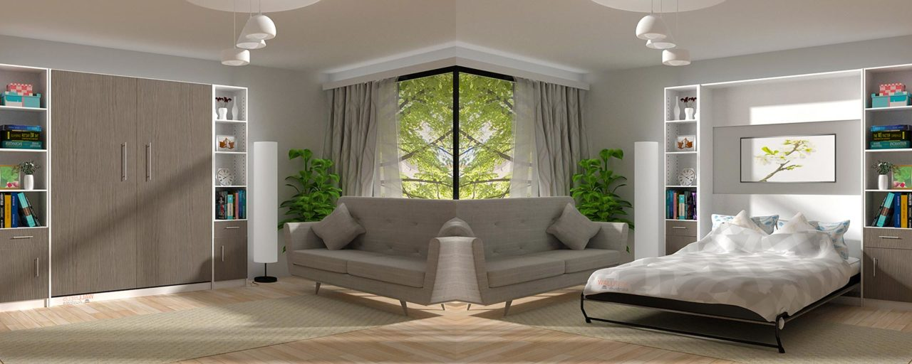Picture of: Home Sa Wall Beds